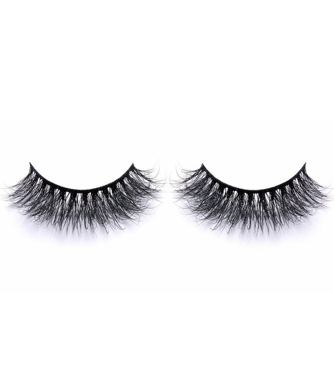 "Image of ""Boulevard"" Lashes"