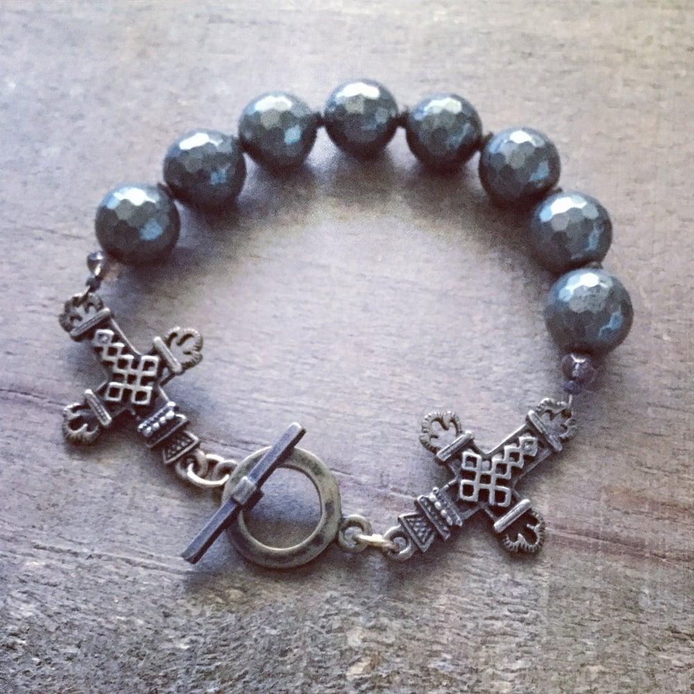 Image of CREDO Bracelet