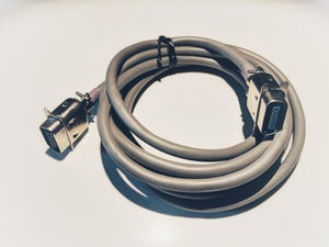 Image of Roland DCB Cable - NEW Old Stock