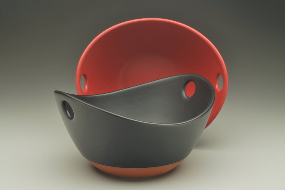 Image of Ramen Bowl
