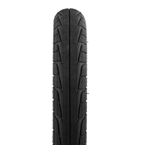 Image of PRIMO 555C TIRE (Connor Keating)