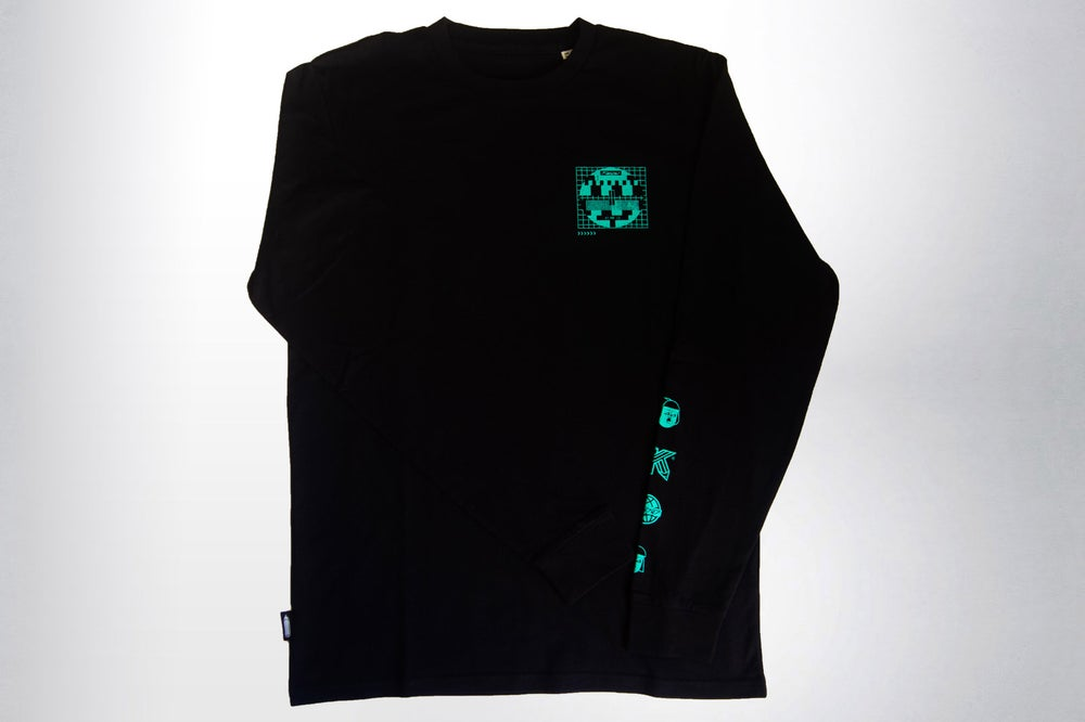 Image of L/S Digital