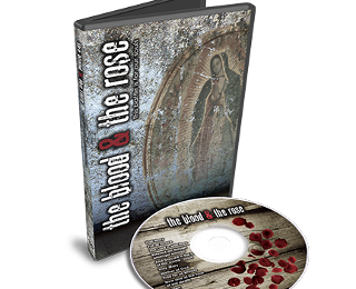 Image of The Blood & The Rose – DVD