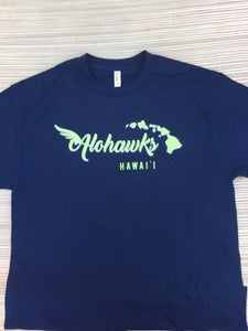 Image of Alohawks Gear
