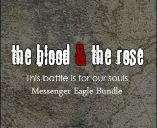 Image of Messenger Eagle Bundle