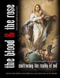 Image of Confronting the Reality of Evil – Study Guide