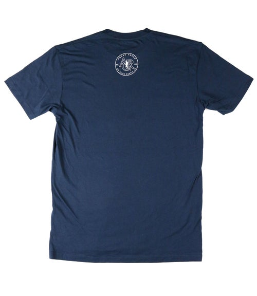 """Image of AGGRO Brand """"Roll AZ"""" Shirt (Adult & Youth)"""