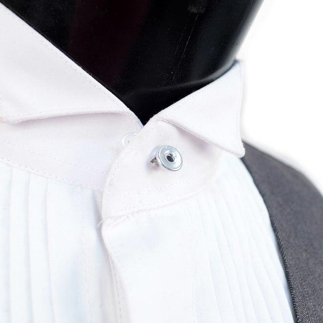 Image of Dress Shirt Wonder Button Collar Extender