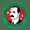 JCS Logo Tee