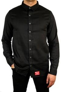 Image of SPLX Black Shirt