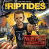 "The Riptides - Wimpy goes to Washington (7"")"
