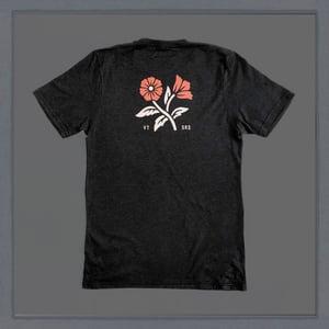 Image of SRS T shirt