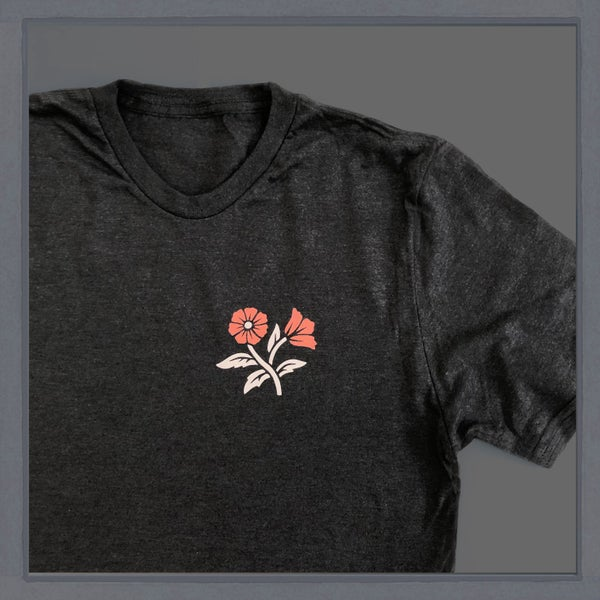Image of SRS T shirt