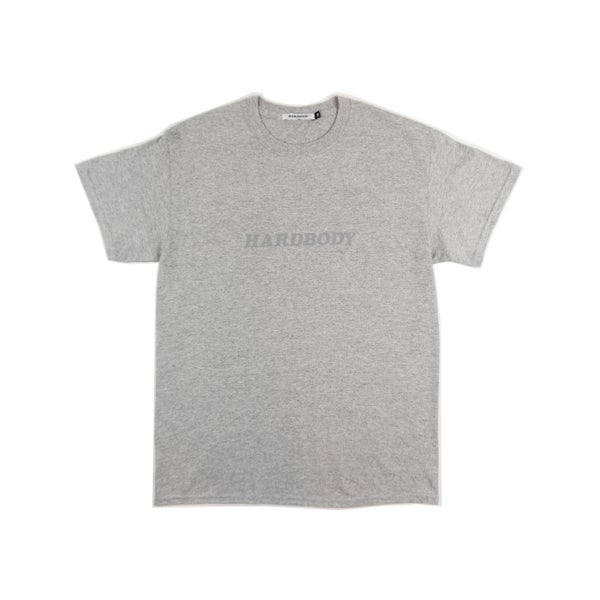 Image of HARDBODY TONAL T