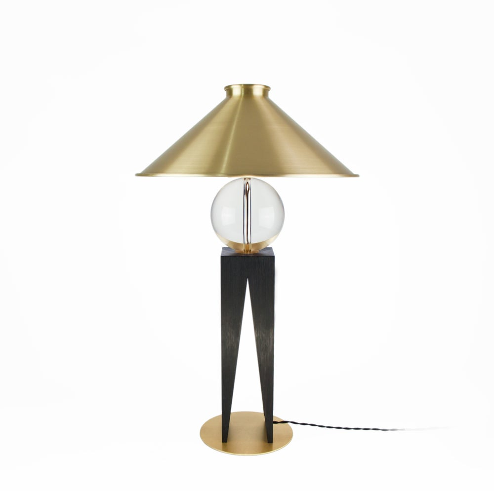 Image of V Lamp XL