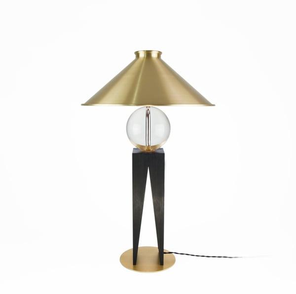 Image of V Lamp XL