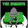 """The Hangups - s/t (7"""")"""