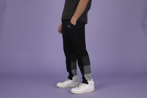 Image of Gradient Pants