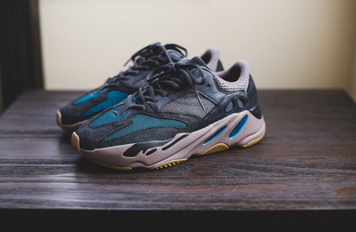 Image of Teal 700