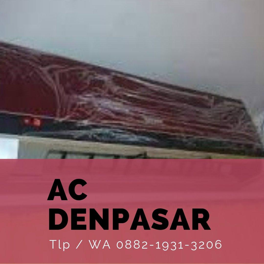 Image of Tukang Cuci Ac Di Denpasar 24jam Melayani