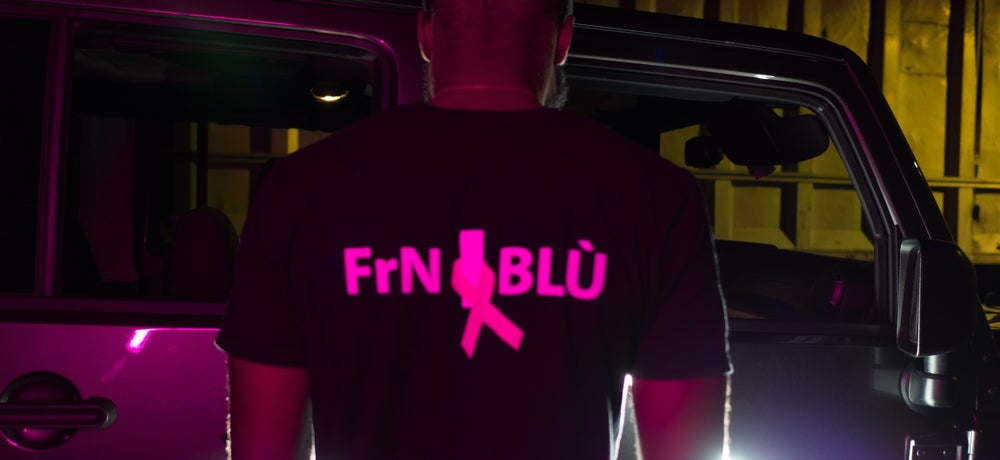 Image of BREAST CANCER AWARENESS