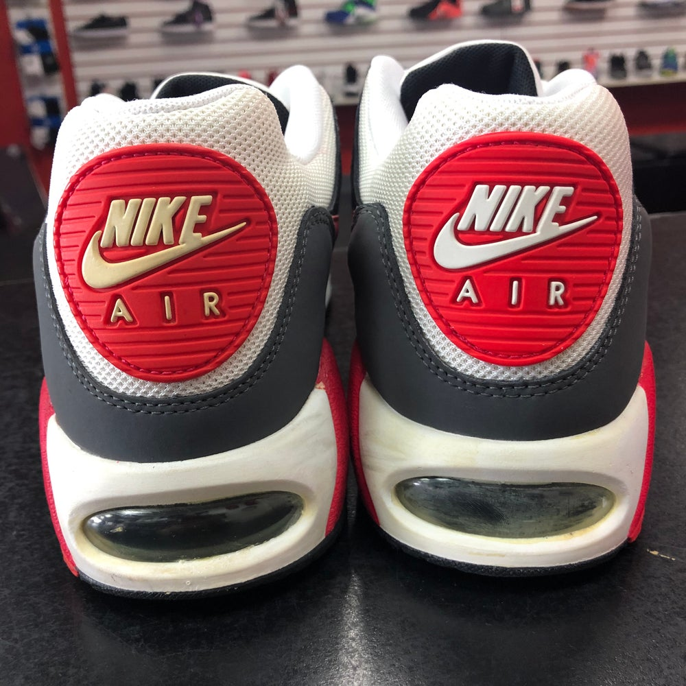 Image of Nike Air Max Sunrise - Size 10