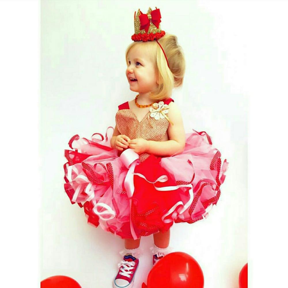 Image of ❤  Valentina ❤