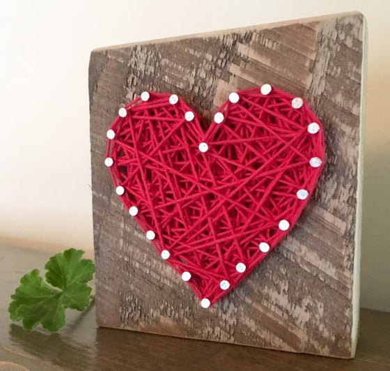 Image of Heart Blocks