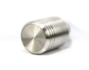 Image of PS [750 Grams] Shift Knob
