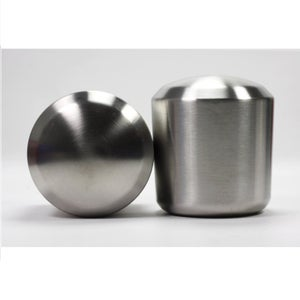 Image of BK [800 Grams] Shift Knob