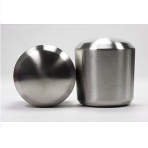 Image of BK [700 Grams] Shift Knob