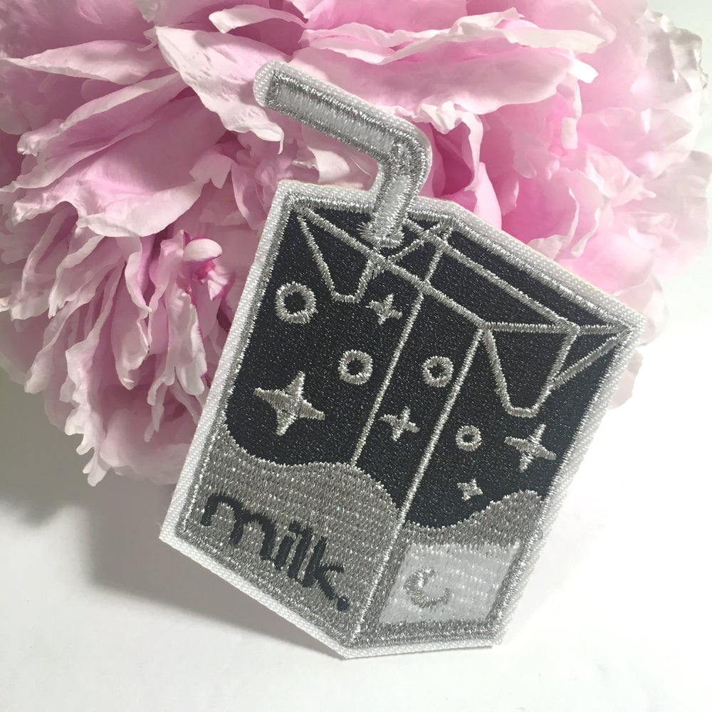 """Image of milk-to-go 