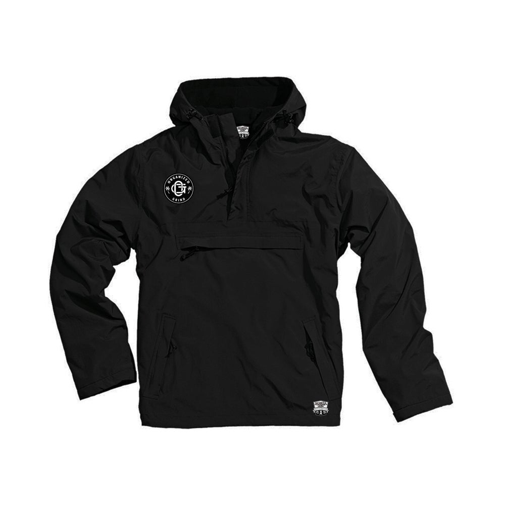 Image of  OG Windbreaker