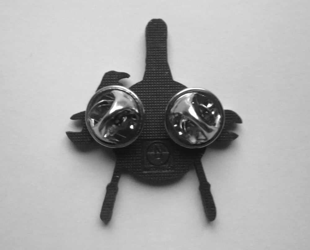Image of Bolt Cutter Pin