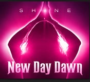 Image of SHINE (New CD)