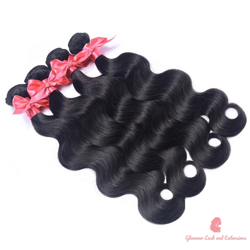 Image of Glam Body Wave