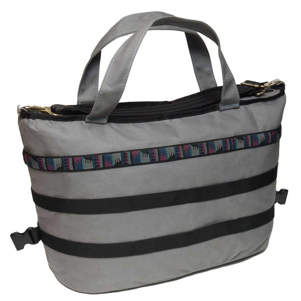 Image of Boat bag