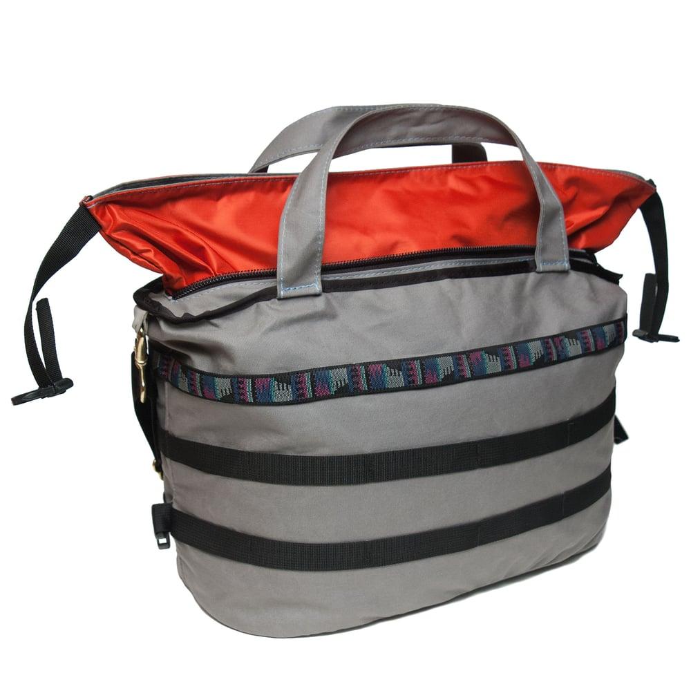 Image of Boat bag