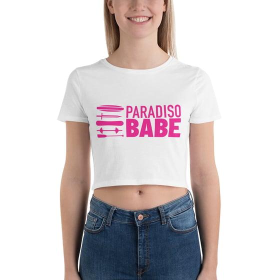 Image of Paradiso BABE