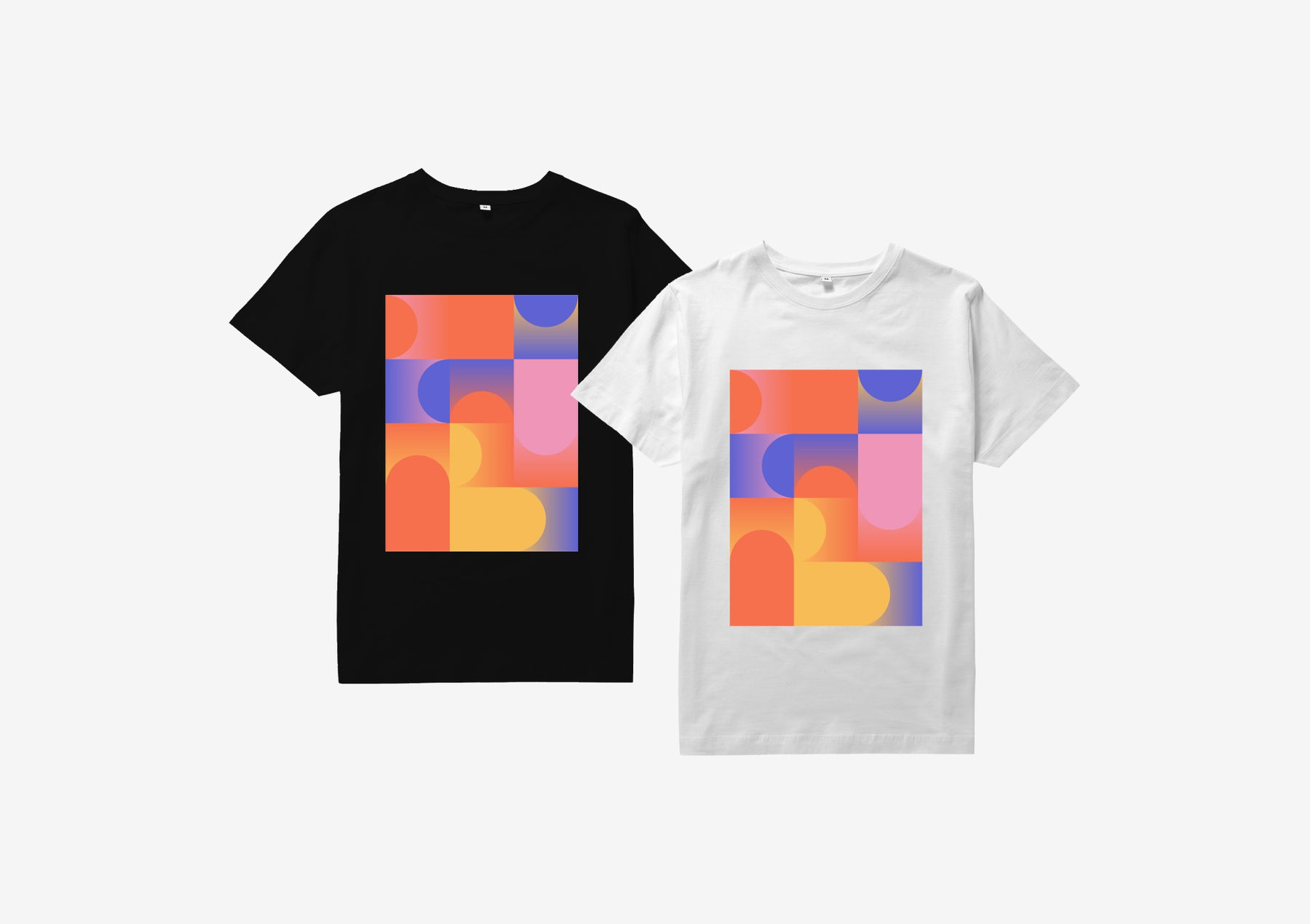 Image of Emerge — Tee