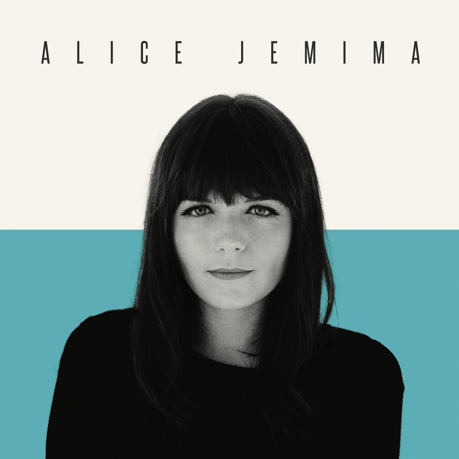 Image of Alice Jemima - Alice Jemima