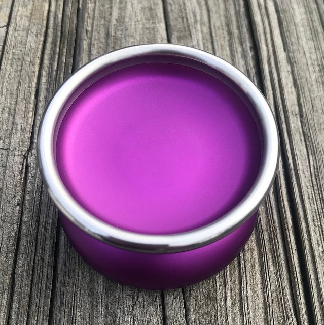 Image of Resto - Purple