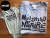 Melanated by Nature - Family Sets