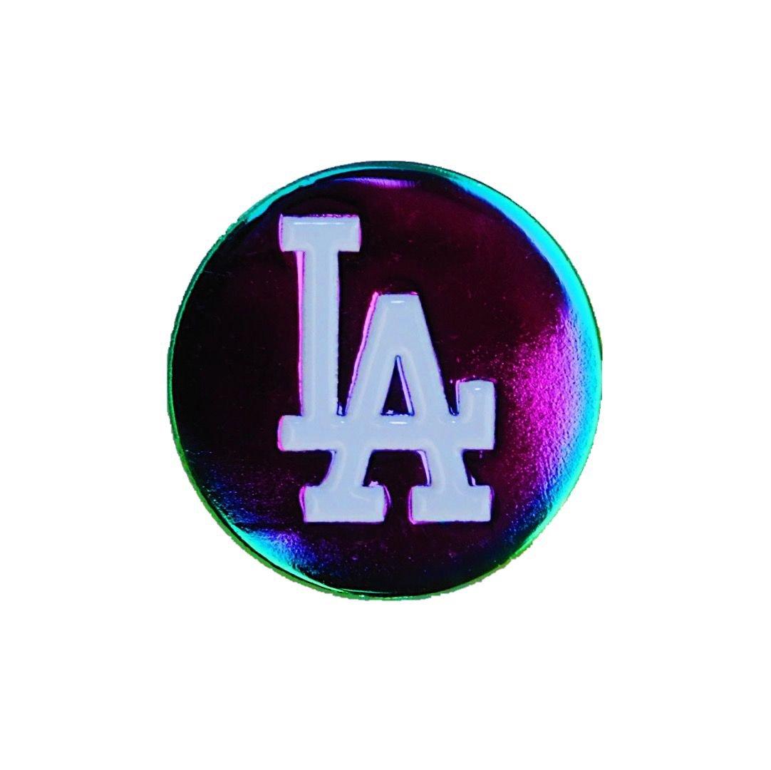 Image of LA Drip