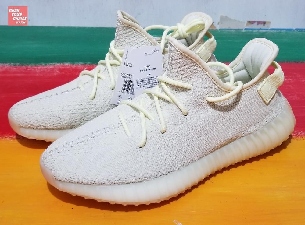df2d3acdbd7 Adidas Yeezy Boost 350 V2
