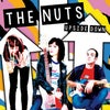 """The Nuts - Upside Down (12"""")"""