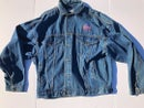 Image of Vintage Planet Hollywood Denmin-XXL