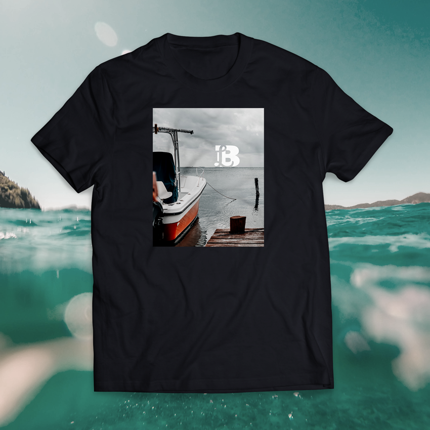 Image of Ship Shirt