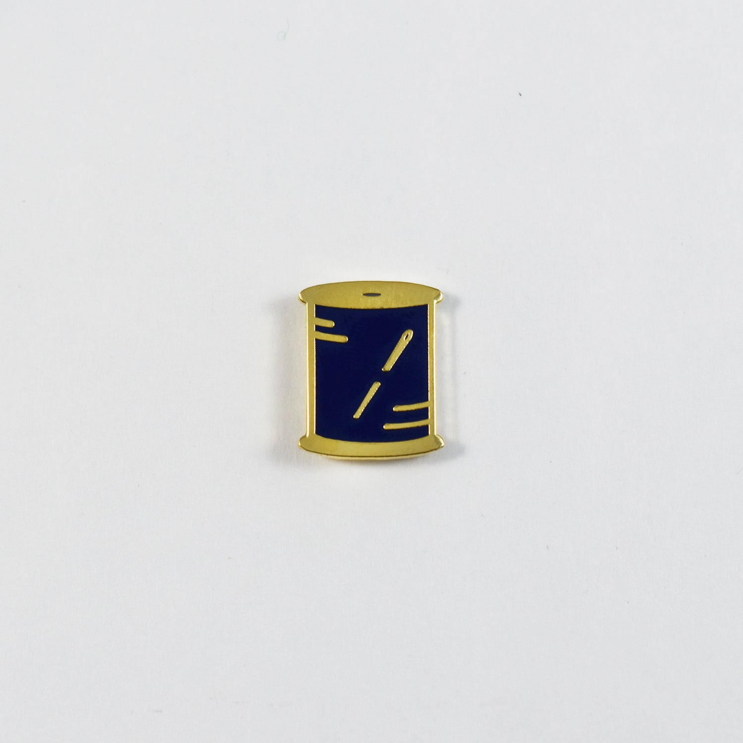 Image of Thread Pin