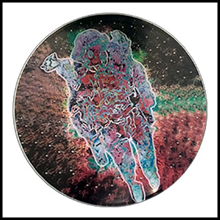 Image of PICTURE DISC